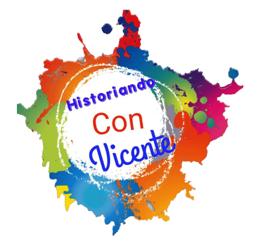 Historiando con Vicente Florian